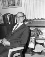 Rabbi G. Plaut