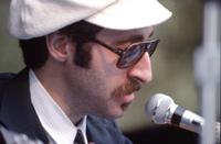 Mariposa Festival 1978