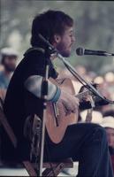 Mariposa Festival 1974