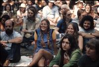Mariposa Festival 1972