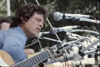 Mariposa Festival 1979