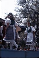 Mariposa Festival 1973