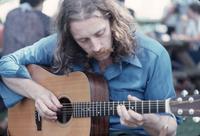 Mariposa Festival 1976