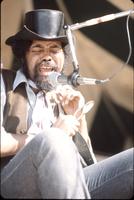 Mariposa Festival 1975