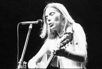Mariposa Festival [1973]
