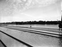 Foleyet, Ont : Floods [not used]