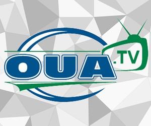 OUA.tv 300 x 250 ad