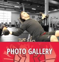 Photo Gallery - Recreation