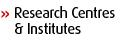 Research Centres and Institutes