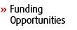 Funding Oppertunities