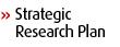 Strategic Research Plan