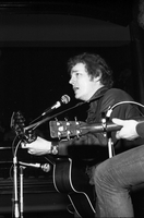 Gordon Lightfoot : Concert
