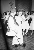 Greek Groups : North Toronto Greek Orthodox Parish Dance
