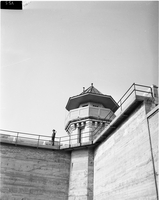 Kingston, Ont. : Kingston Penitentiary