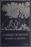 bouquet de Mélusine