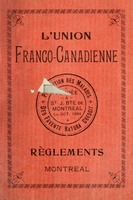Union franco-canadienne