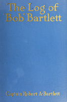 log of Bob Bartlett