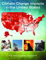 Climate Change Impacts in the United States: The Third National Climate Assessment