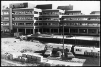 Administrative Studies - under construction