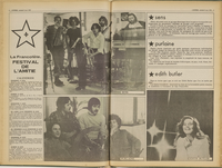 L'Express de Toronto, June 08, 1979, pages 8 and 9