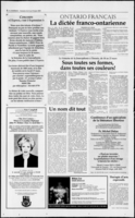 L'Express Toronto, March 04, 2003, page 4