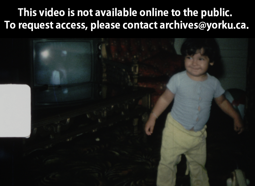 Marchant family videos : N-5-6-7-8-9- 1976 (Jampi)