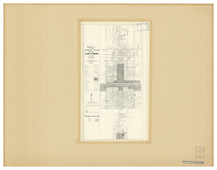 "Schedule ""A"" to the official plan of the Village of Wyoming, Plympton Township, Lambton County, Ontario"