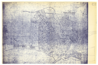 Plan of the Town of Port Dover, County of Norfolk