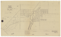 Plan of Mildmay, township of Carrick