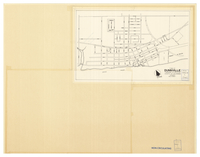 Town of Dunnville, Township of Moulton, County of Haldimand, Ontario