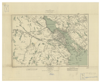 Province of Nova Scotia, Halifax County