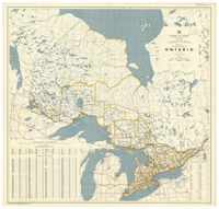 The Province of Ontario [1958]