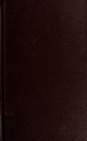 The complete works of Nathaniel Hawthorne (Volume 1)