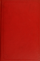 The complete writings of Nathaniel Hawthorne (Volume 2)