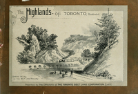 Highlands of Toronto