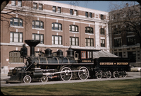 C.P.R. [Canadian Pacific Railway]
