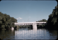Osborne Bridge