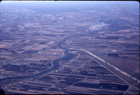 Winnipeg [Red River] Floodway