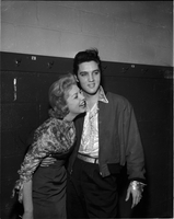 Elvis Presley : at Buffalo and Toronto : No 2