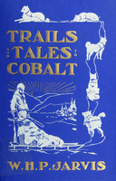 Trails and tales of Cobalt