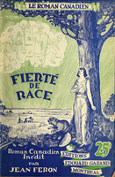 Fierté de race