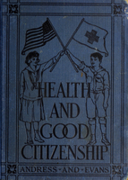 Health and good citizenship