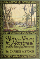 Here and there in Montreal and the Island of Montreal