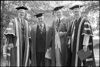 Atkinson Convocation