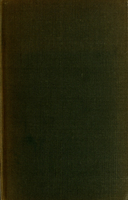 Journals of Ralph Waldo Emerson : with annotations (Volume 2)