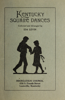 Kentucky square dances
