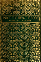 Under the lily & the rose : a short history of Canada for children (Volume 2)