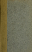 Travels in Lower Canada, with the author's recollections of the soil, and aspect : the morals, habits, and religious institutions, of that country