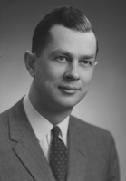 William W. Small