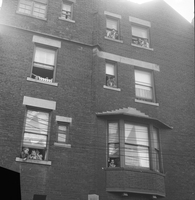 133 Augusta Ave. : Valerie Agnes Riley Murdered [not used]